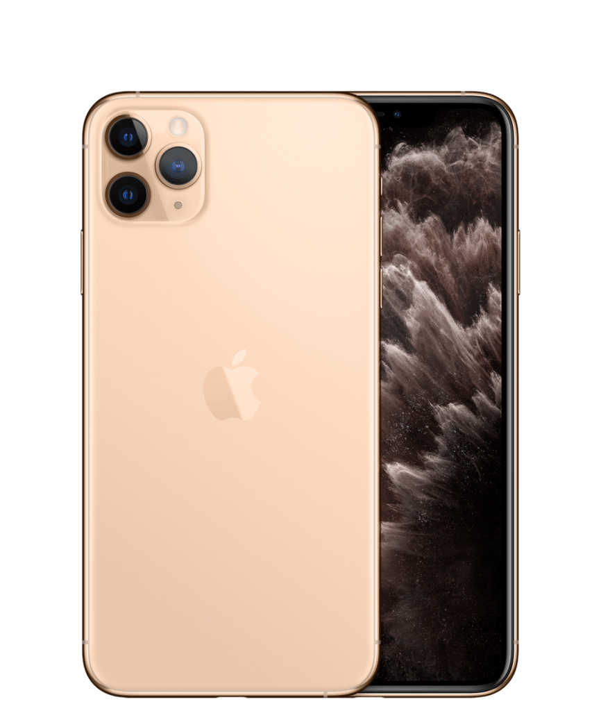 iphone 11 Rose Gold