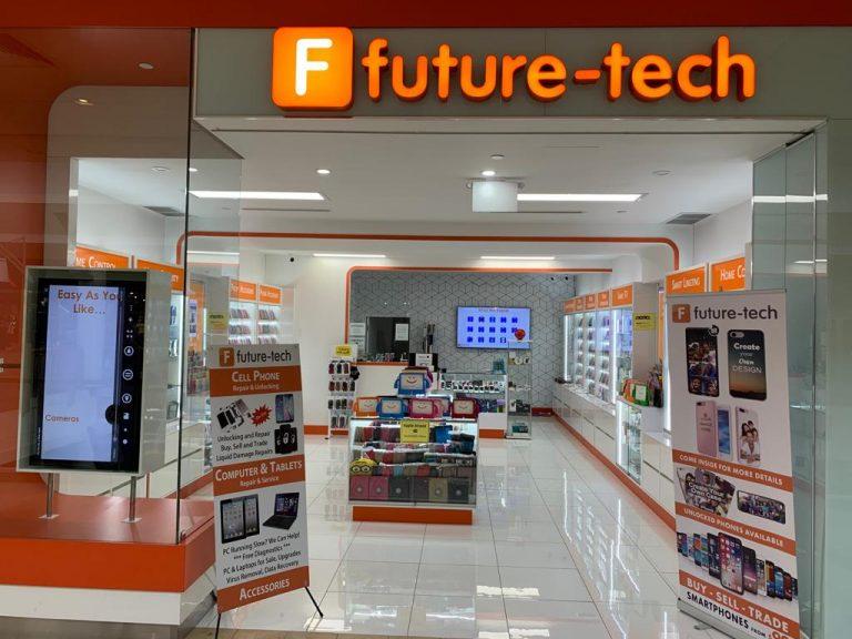 Future-Tech-Canada-Brampton-Location