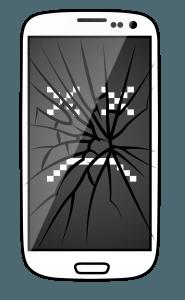 iPhone 11 Pro LCD Repair