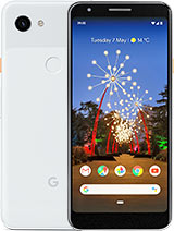 Google Pixel 3a XL Repair