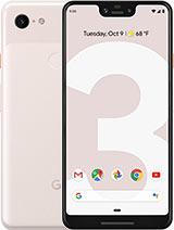 Google Pixel 3XL Repair
