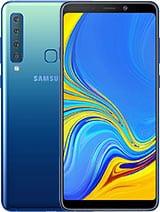 Samsung Galaxy A9 Repair