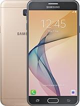 Samsung Galaxy J7 Prime Repair