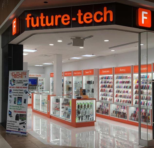 Future-Tech-Canada-Sudbury-Gergian-Mall